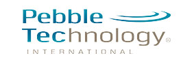 Pebble Technology pool surfaces