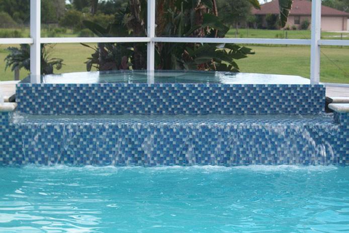 lighting stores sarasota pool lighting water features sarasota fox pools